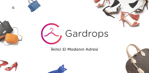 Gardrops Müşteri Hizmetleri