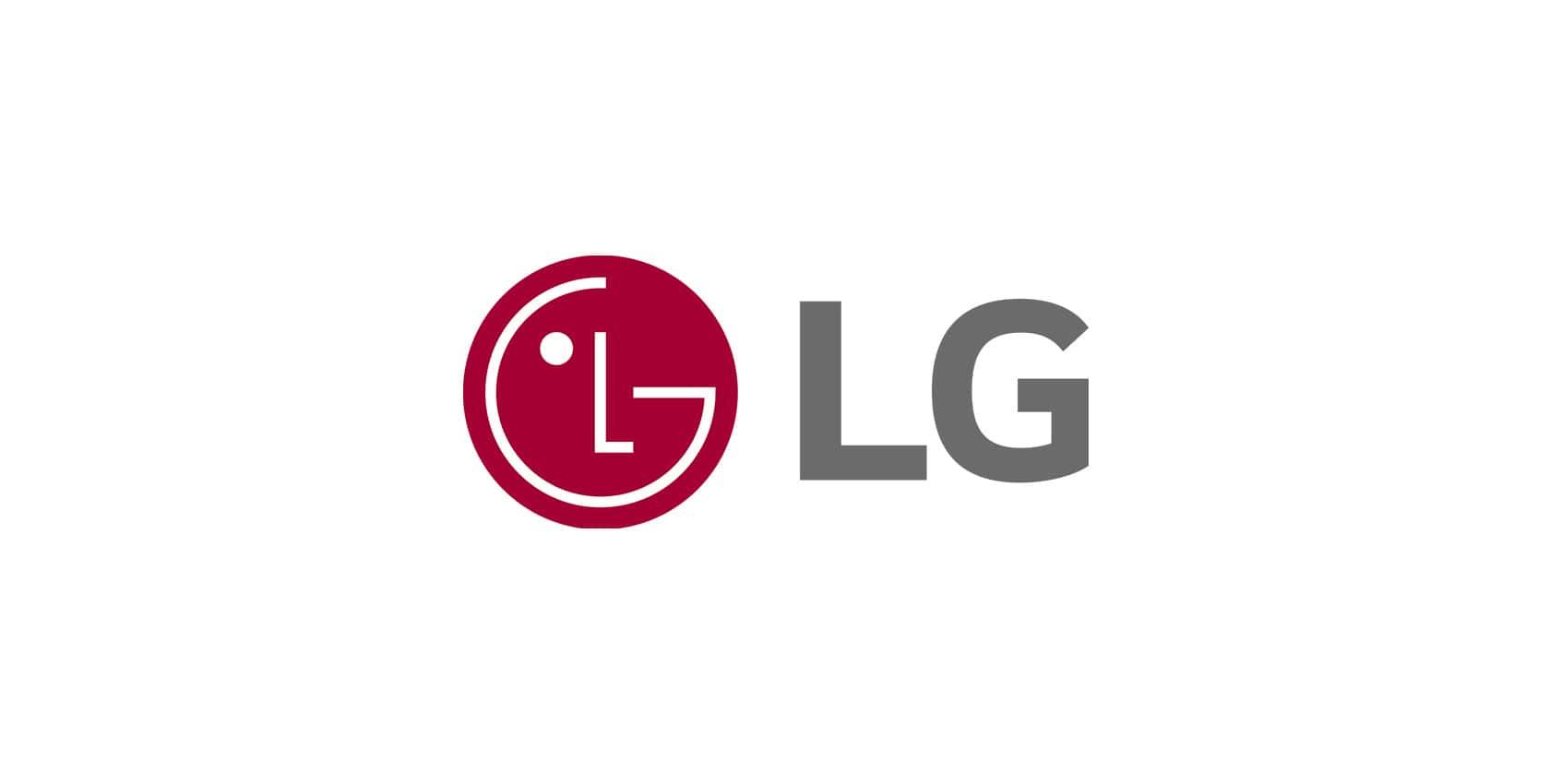 LG Müşteri Hizmetleri