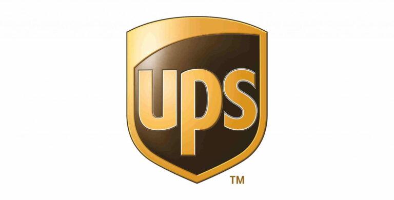 UPS Müşteri Hizmetleri