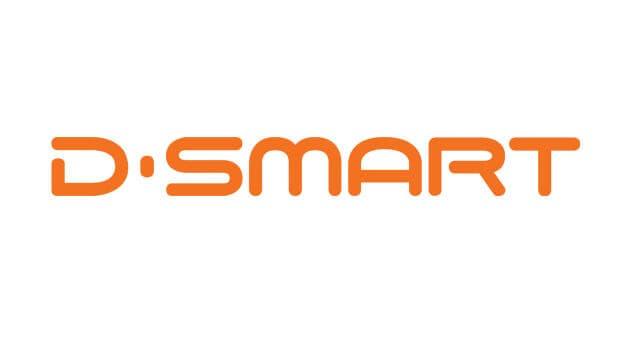 D Smart Müşteri Hizmetleri
