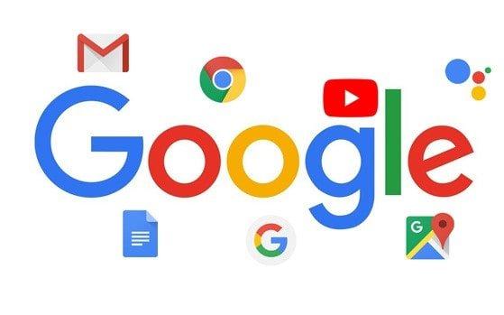 Google Müşteri Hizmetleri