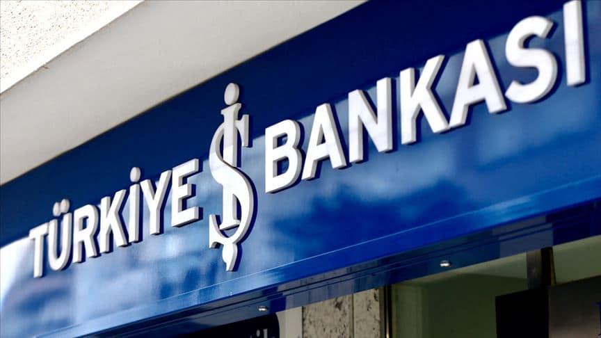 İş Bankası Müşteri Hizmetleri