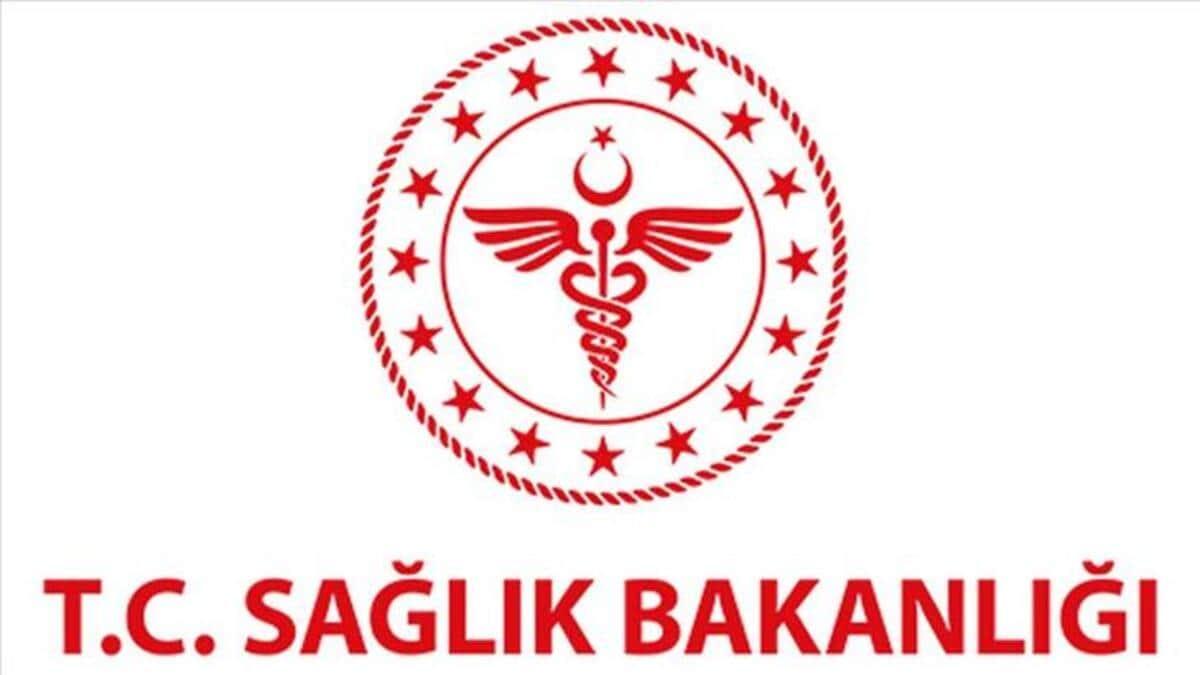 Sağlık Bakanlığı Müşteri Hizmetleri