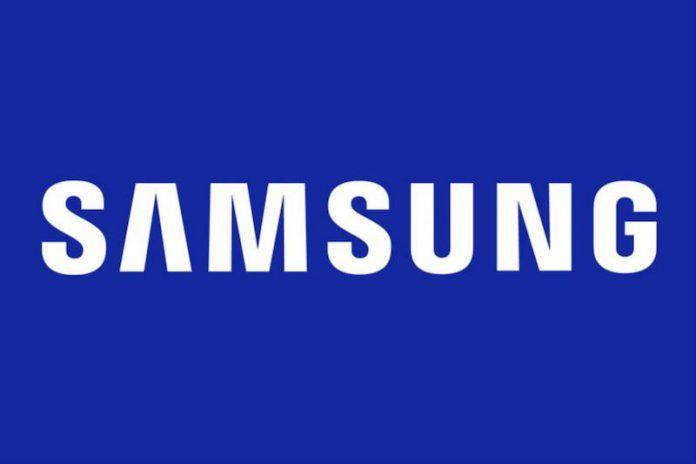 Samsung Müşteri Hizmetleri