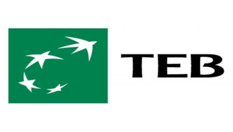 TEB Müşteri Hizmetleri