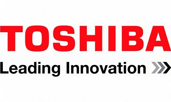 Toshiba Müşteri Hizmetleri