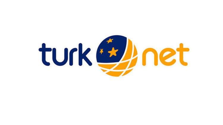 Türknet Müşteri Hizmetleri